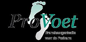 logo-provoet-890x442