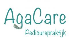 AgaCare Pedicurepraktijk Nijmegen
